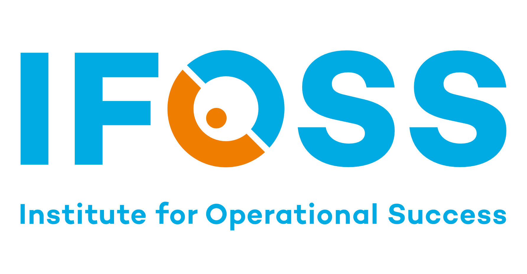 IFOSS - Institute for Operational Success